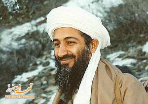 بن لادن ماهانه ۱۰۰ هزار دلار حقوق می گیرد!