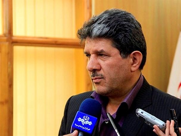 انتخابات مجلس شورای اسلامی در دماوند و فیروزکوه به دور دوم کشید/ مشارکت ۷۱ درصدی مردم