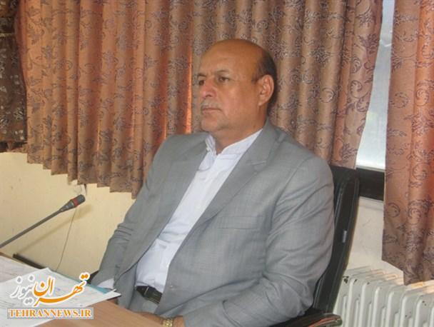 حضوراقشار مختلف مردم در برنامه های دهه فجر،مقدمات شکوه ملی ۷ اسفند ماه