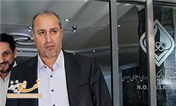 احتمال کناره گیری ایران از لیگ قهرمانان آسیا