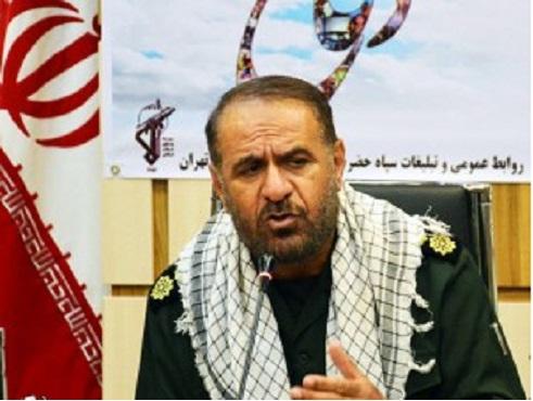 اعزام بیش از ۲۰۰۰جهادگر تهرانی به مناطق محروم همزمان با ایام نوروز۹۵