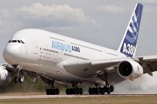 خسارت ۷ میلیون دلاری خریداران هواپیما به کشور