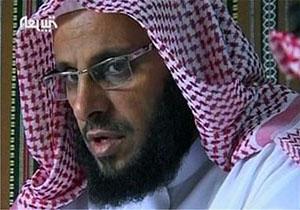 اظهارات مضحک مبلغ سعودی بر ضد ایران/ تکرار ادعاهای ۱۴۰۰ سال پیش