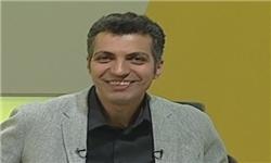 سوپرگل مرحوم نوروزی بهترین گل سال/ واکنش عادل به نحسی ۹۰! + فیلم