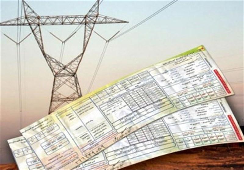 سناریوی افزایش یکسان نرخ برق روی میز دولت/ احتمال افزایش ۱۲ تا ۲۰درصدی تعرفه برق