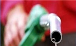 مصرف بنزین رکورد شکست/ ۹۹ میلیون لیتر در اولین روز تعطیلات نوروزی