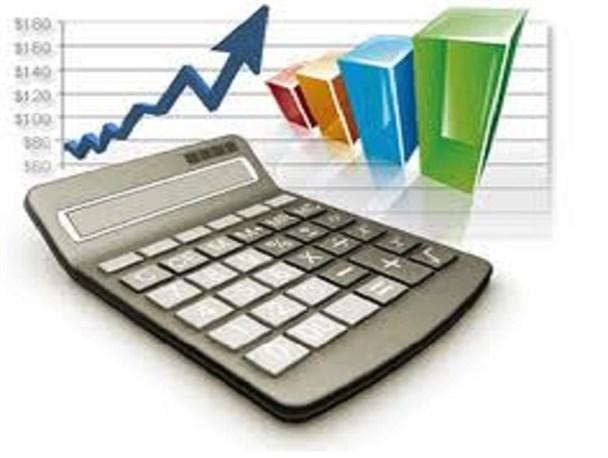 چند درصد از بودجه ادارت اسلامشهر در سال ۹۴ محقق شد؟/اسلامشهر ۱۴ درصد پایین تر از میانگین استان تهران