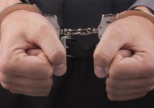 اخاذی تلگرامی از دختر جوان با دخالت پلیس فتا پایان یافت