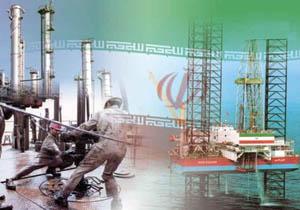 قراردادهای ایرباس و پژو با ایران، در هاله ای از ابهام