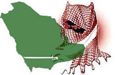 ۱۱۲ بند از موارد نقض حقوق بشر و نقض معاهدات بین المللی توسط دولت سعودی