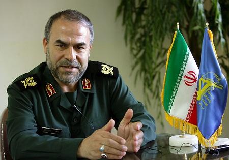 متحدان صهیونیسم، «حزب الله» را تروریست مینامند/ ادامه سیاست های انقلابی؛ وظیفه تمامی دولت های جمهوری اسلامی ایران