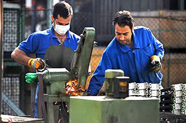 دستمزد سال ۹۵ کارگران سهشنبه نهایی میشود