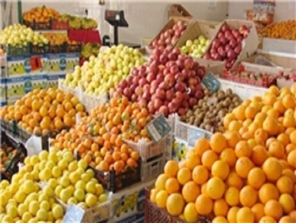 آغاز توزیع میوه شب عید با نرخ دولتی از ۲۴ اسفند/ گوشت قرمز و مرغ به اندازه نیاز عرضه خواهد شد