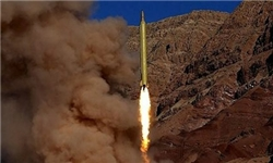 واکنش آمریکا به آزمایشهای موشکی ایران؛ از اسرائیل در برابر حملات ایران دفاع میکنیم