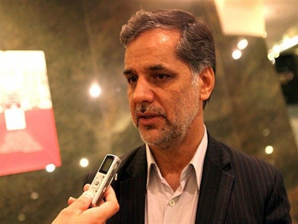 وعدههای قبل از برجام دولت تاکنون اجرا نشده است/ هر روز به بهانه تحریمهای جدیدی علیه ایران اعمال میشود