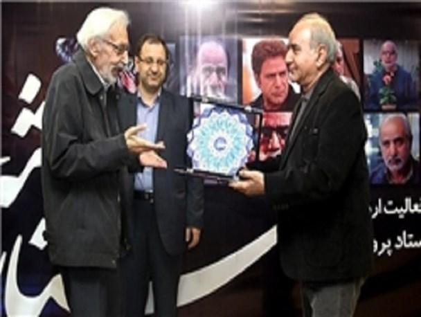 پرستویی: جشنواره دیگر بهار سینمای ایران نیست/ سیمرغ؟! آن هم از نوع مصلحتیاش! مال شما!