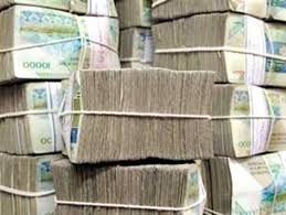 عامل اختلاس از بانک دولتی دستگیر شد