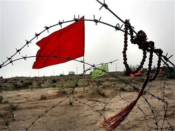 نخستین کاروان راهیان نور باقرشهر به مناطق عملیاتی جنوب اعزام شد