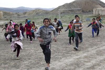 مستند «همین نزدیکی»/ روایتی از محرومیت در روستای اسماعیل آباد + فیلم