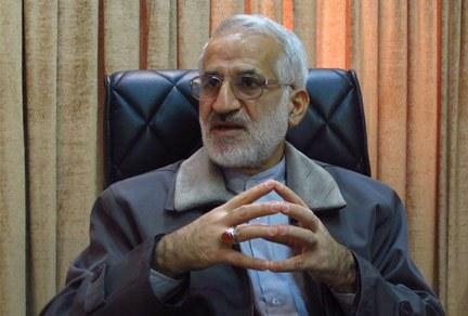 بستههای اقتصادی دولت مبنای اسلامی ندارد /دولت با وعده و وعید سرکار آمده است
