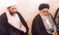 واکنش تاریخی امام(ره) به حذف تخریبگرانه آیت الله یزدی از مجلس + سند