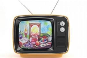 برنامههای تلویزیون در نوروز ۹۵ + جزئیات