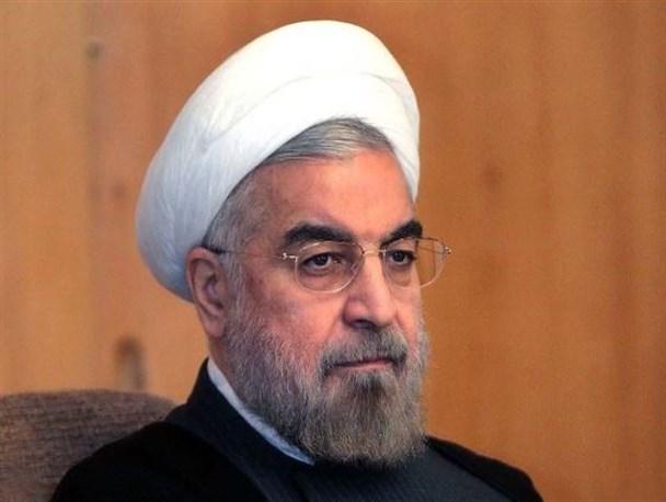 توقیف دارایی ایران در آمریکا دزدی آشکار و رسوایی بزرگ حقوقی است