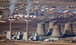 راهاندازی ۳ نیروگاه جدید برق درجنوب ایران