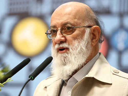 تخفیف ۲۵ درصدی عوارض شهرداری برای تهرانیها در ۱۴۰۰
