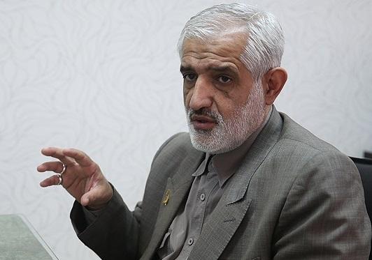 نفوذ جریان سکولار در شهرداری تهران