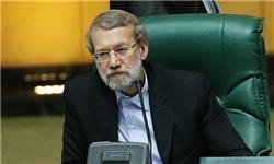 آزادسازی خرمشهر نقطه عطفی در تاریخ مجاهدانه ملت ایران است