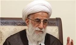 انتخاب آیتالله جنتی نشان داد پیروزی متحدان روحانی در انتخابات توهم بود