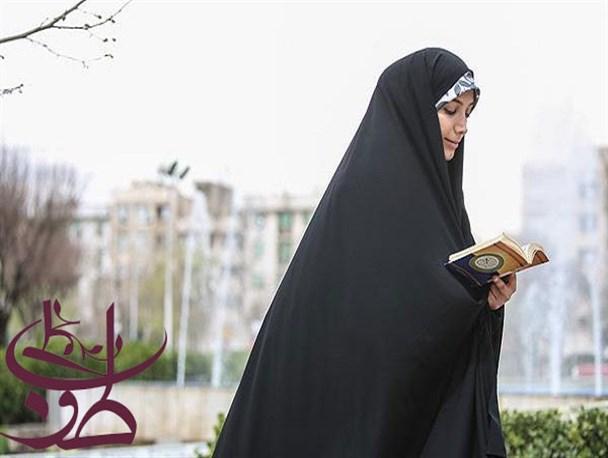 پیروی از اخلاق اسلامی مهم ترین وظیفه زنان در خانواده است
