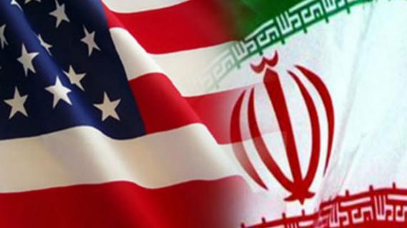 جان هر آمریکایی ۵۵ برابر یک ایرانی ارزش دارد !