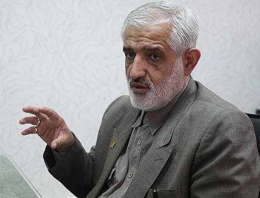 شورای شهر بعدی تهران باید مدیریت شهری را بیدار کند