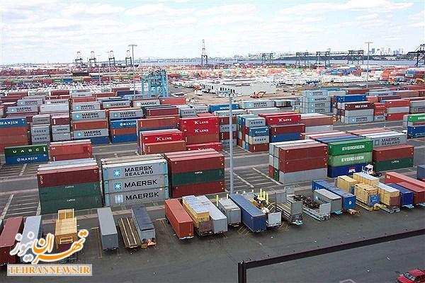 ارز صادراتی در اختیار واردات / ابلاغ سیاستهای جدید تجاری