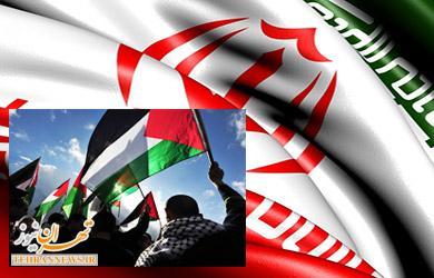 برجام ۲ زنگ خطری برای فراموشی مسئله فلسطین/ عملکرد وزارت امورخارجه در قبال دفاع از حقوق ملت فلسطین