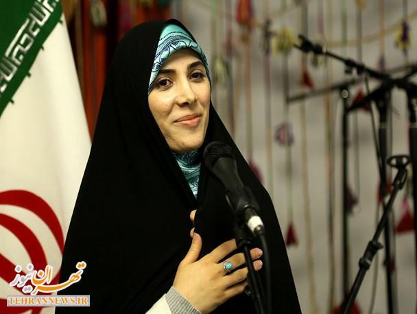 بیانیه دختر صفدر حسینی در دفاع از خود و خانواده/چطور یک صرافی زمینهساز بحران ارزی میشود؟