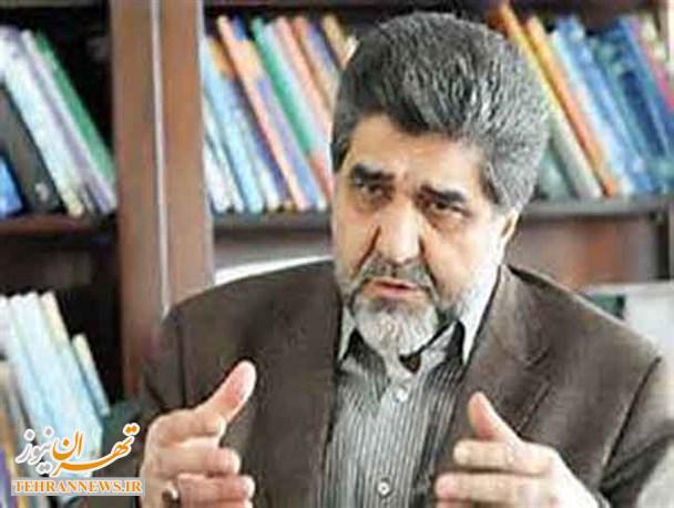 استاندار تهران: رای شورای امنیت ملی در مورد سران فتنه برای آن زمان بود/ حجت الاسلام موسوی: در برابر فتنه گران می ایستیم
