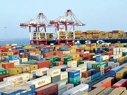 صادرات ایران به آمریکا چقدر است؟
