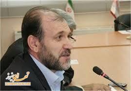مجلس محکومیت جنایت آمریکا را با جدیت پیگیری نکرده است/دستگاه دیپلماسی باید بزرگترین مدافع حقوق ملت ایران باشد