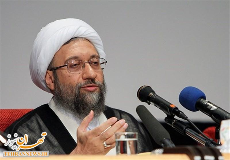 قدرتهای بزرگ ملاحظاتشان در منطقه را با توجه به مواضع ایران تنظیم میکنند
