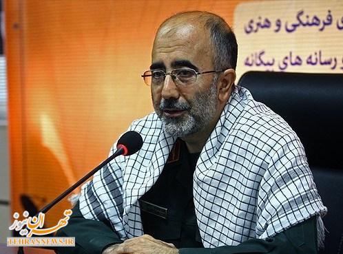 لزوم همدلی و هم افزایی در انتخابات آینده/ عربستان و رژیم جعلی اسرائیل به دنبال ایجاد دوقطبی سازی در ایران هستند