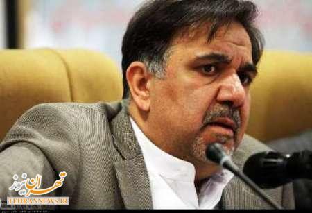 حمله جدید آخوندی به مسکن مهر