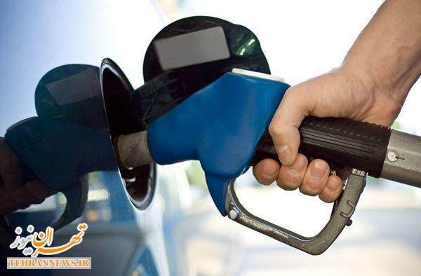 ماجرای هوافروشی در پمپ بنزینها/ توصیه جدید به مردم برای خریدبنزین