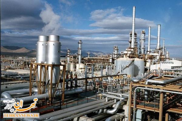 سناریوی جدید صادرات گاز به اروپا/جزییات برگزاری مناقصات LNG ایران
