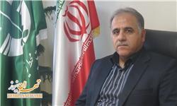 اعلام جرم علیه یک واحد تولید قیر در اسلامشهر