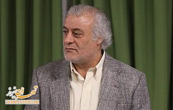 وزیر فرهنگ و ارشاد اسلامی به دغدغه معیشتی بازیگران رسیدگی کند/ باید مانع رفتن بازیگران به شبکه های ماهواره ای شد