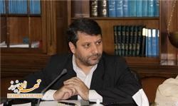 اعلام نظر پزشکی قانونی درباره فوت اقوام پزشک تبریزی/ غذای نذری در کار نبوده است