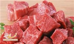 افزایش ۶ هزار تومانی قیمت گوشت گوساله/ تورم ۱۰ درصد؛ افزایش قیمت ۲۰ درصد